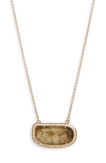 Women's Melanie Auld Pendant Necklace