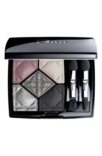 Dior 5 Couleurs Couture Eyeshadow Palette - 067 Provoke