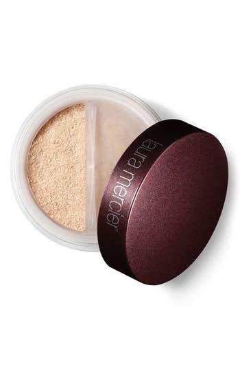 Laura Mercier Mineral Powder - Natural Beige
