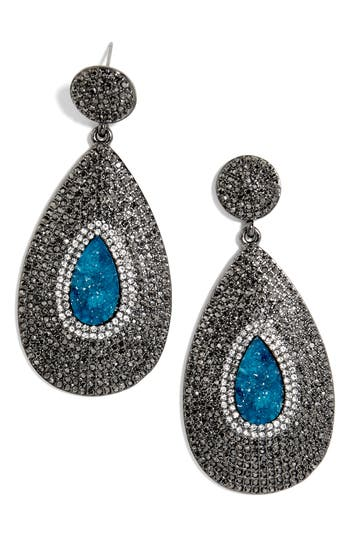 Women's Baublebar Demetria Drop Earrings