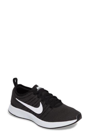Women's Nike Dualtone Racer Running Shoe