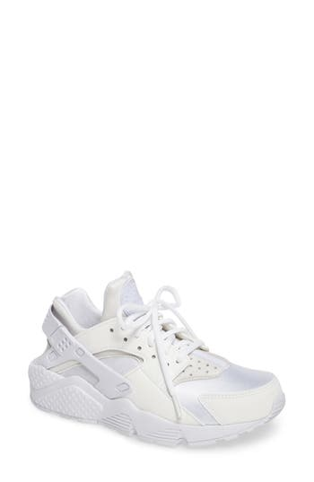 Women's Nike 'Air Huarache' Sneaker