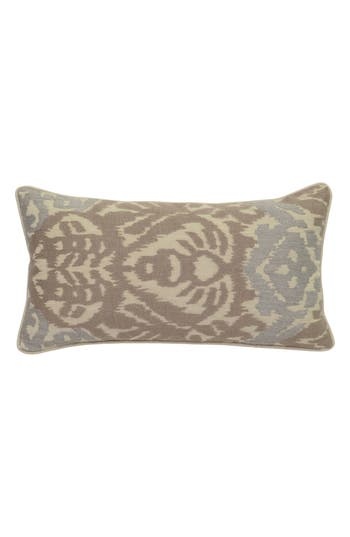 Villa Home Collection Rena Pillow, Size One Size - Beige