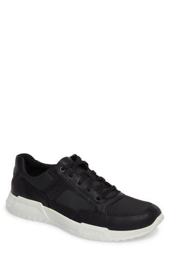 Men's Ecco Luca Sneaker