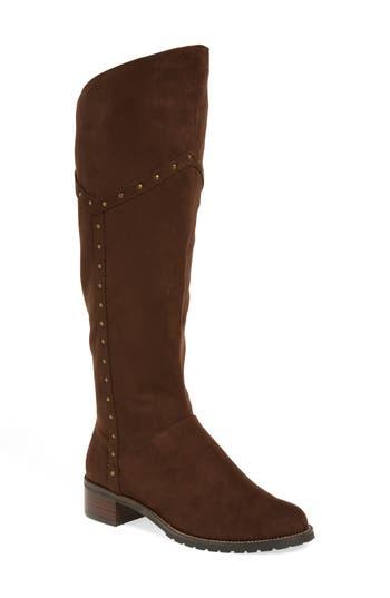 Women's Bella Vita Alanis Ii Tall Boot