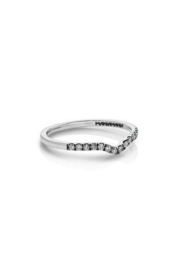 Women's Maniamania Unity Diamond Band Ring