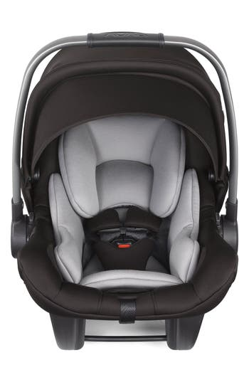 Non Toxic Car Seats Guide Updated 2018 Top Rated