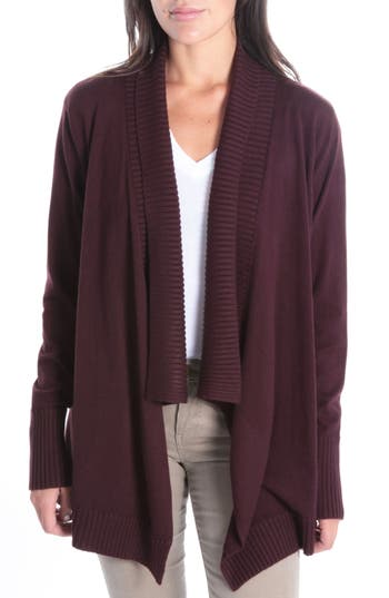 Women's Kut From The Kloth Amabelle Knit Cardigan
