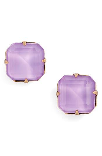 Women's Loren Hope 'Sophia' Stud Earrings