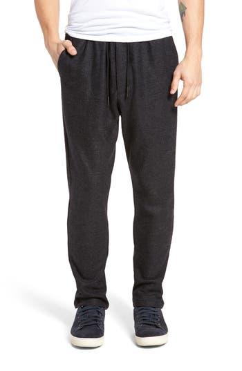 Men's Antony Morato Elastic Waist Pants