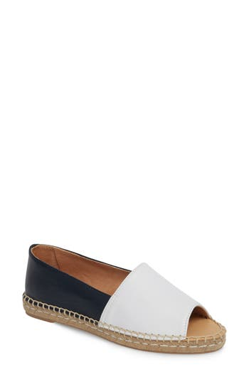 Patricia Green Milly Espadrille, Blue