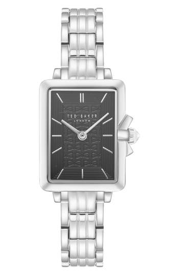 Ted Baker London Tess Bracelet Watch, 20Mm