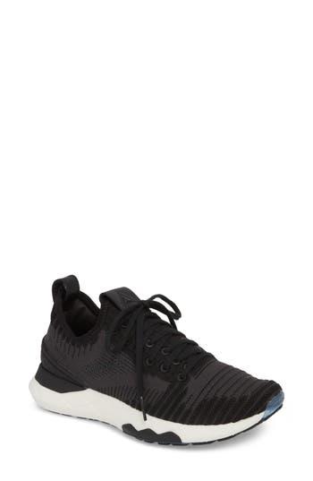 Reebok Floatride 6000 Running Shoe, Black