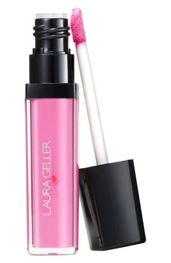 Laura Geller Beauty 'Luscious Lips' Liquid Lipstick -