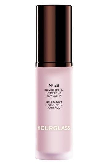 Hourglass No. 28 Primer Serum, Size 0.27 oz - No Color