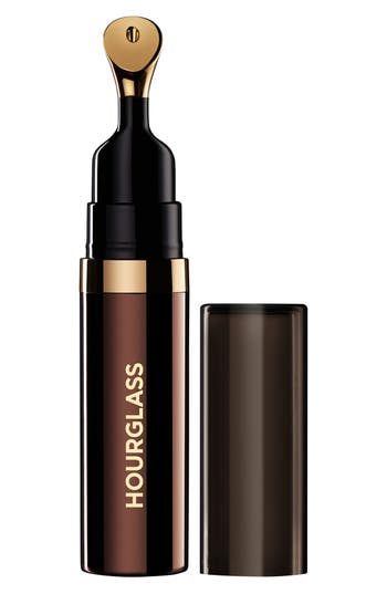 Hourglass No. 28 Lip Treatment Oil - No Color