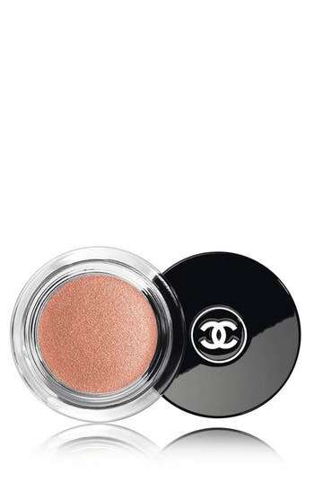 Chanel Illusion D'Ombre Long-Wear Luminous Eyeshadow - 98 Melody