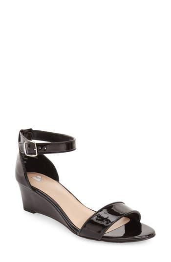 Women's Bp. 'Roxie' Wedge Sandal