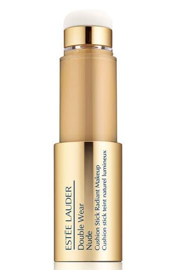 Estee Lauder Double Wear Nude Cushion Stick Radiant Makeup - 1W2 Sand