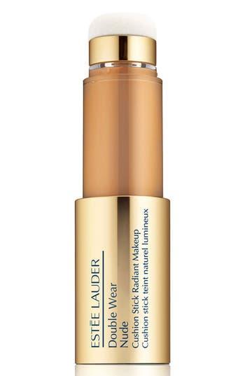 Estée Lauder Double Wear Nude Cushion Stick Radiant Makeup - 2C1 Pure Beige
