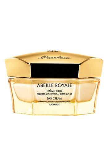 Guerlain 'Abeille Royale' Normal Day Cream