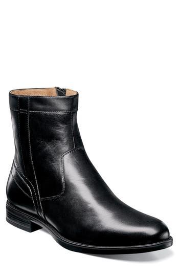 Men's Florsheim 'Midtown' Zip Boot