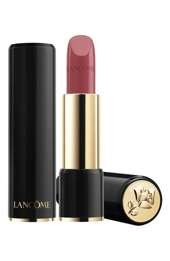 Lancome Labsolu Rouge Hydrating Shaping Lip Color - 265 Perfect Fig