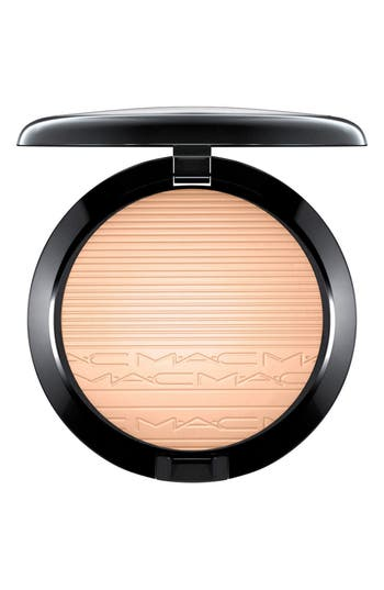 MAC Extra Dimension Skinfinish - Double-Gleam