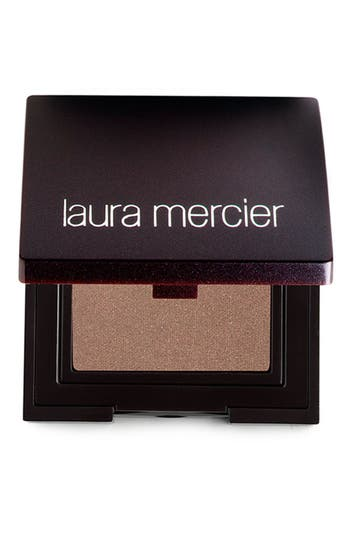 Laura Mercier Sateen Eye Colour - Sable