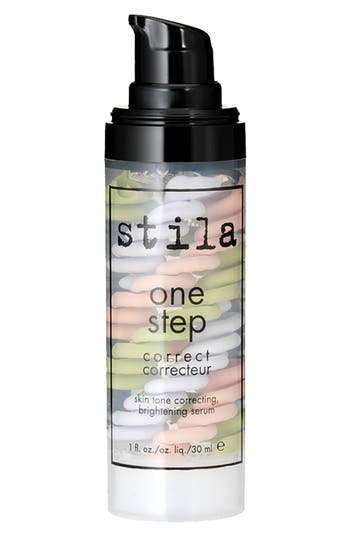 Stila 'One Step Correct' Skin Tone Correcting Brightening Serum -