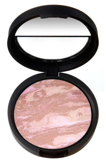 Laura Geller Beauty 'Bronze-N-Brighten' Baked Color Correcting Bronzer -