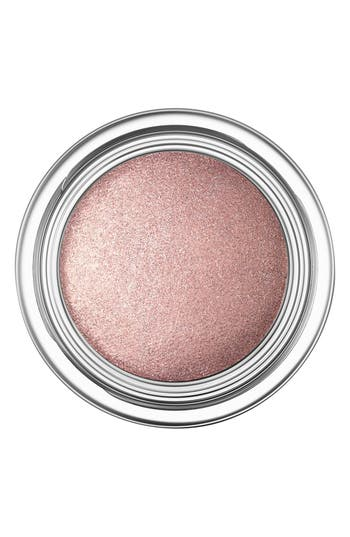 Dior Diorshow Fusion Mono Eyeshadow - 821 Chimere