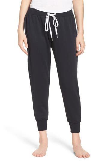 Women's The Laundry Room Cozy Crew Lounge Pants