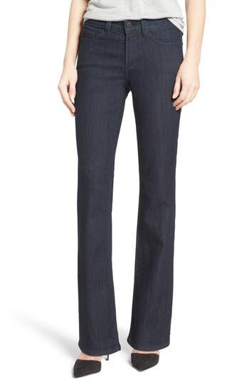 Women's Nydj Barbara Stretch Bootcut Jeans