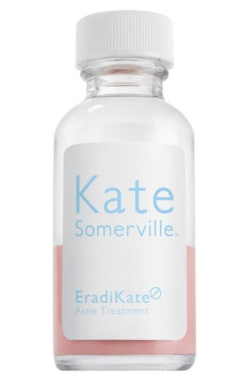 Kate Somerville 'Eradikate' Acne Treatment