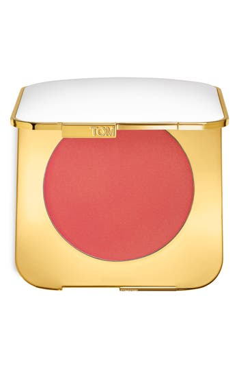 Tom Ford Cream Cheek Color -