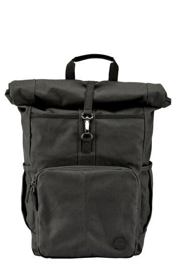 Men's Timberland Walnut Hill Rolltop Backpack -
