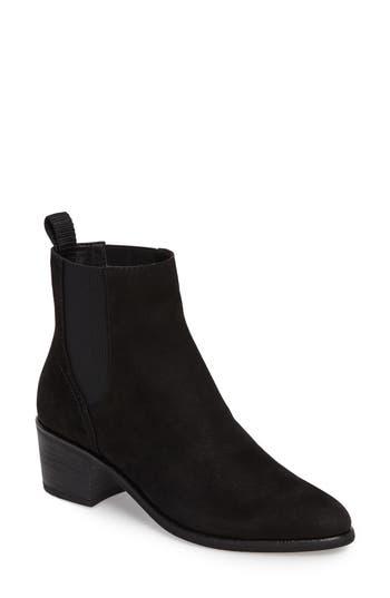 Dolce Vita Colbey Chelsea Boot, Black