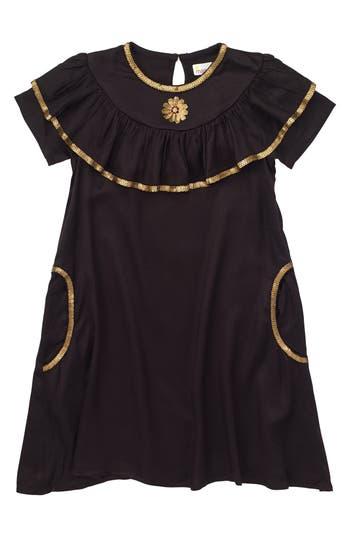 Girl's Masalababy Enchanted Dress