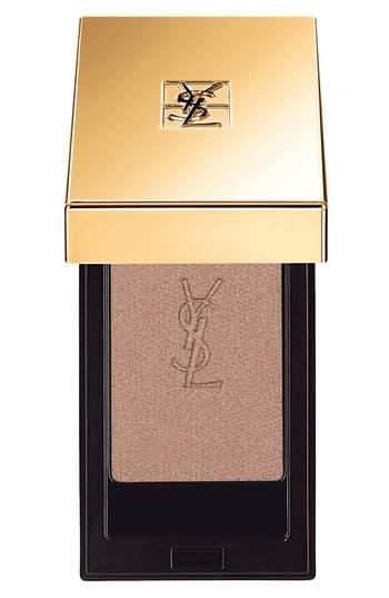 Yves Saint Laurent Couture Mono Eyeshadow - 04 Facon