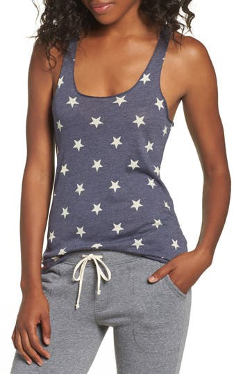 Alternative 'MEEGS' RACERBACK TANK