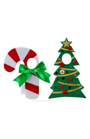 Infant Elf On The Shelf Christmas Costumes