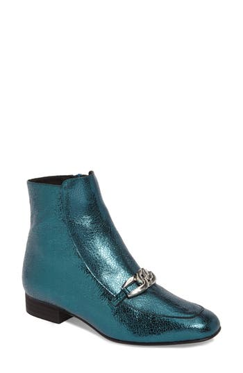 Free People Emerald City Bootie