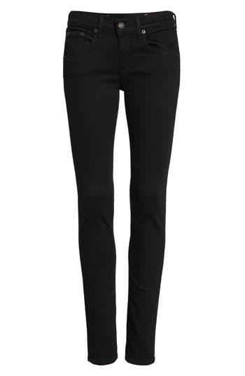 'The Skinny' Stretch Jeans