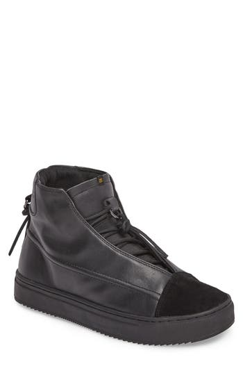 Men's Clearweather Sidney High Top Sneaker