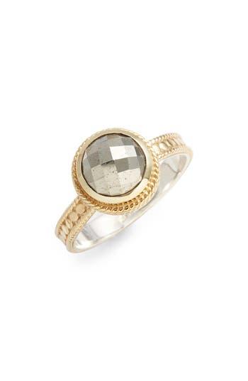 Women's Anna Beck Semiprecious Stone Ring