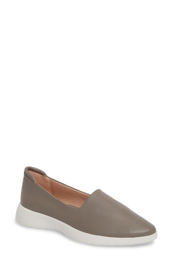 authentic sale online wide range of online Sol Sana Lux Stretched Knit Slip-On Shoes clearance classic cheap the cheapest footlocker finishline online ol8ccY3mCh