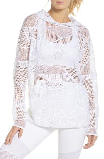 Alala Shore Hoodie Sweatshirt