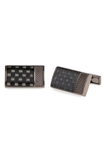 Ted Baker London Bogard Cuff Links