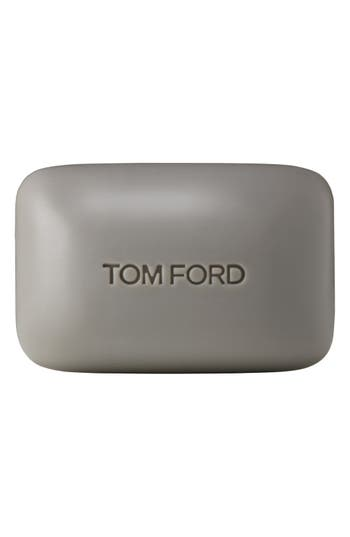 Tom Ford 'Oud Wood' Bar Soap